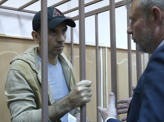 Как задержание Михаила Абызова отразится на Медведеве и Чубайсе: кто следующий