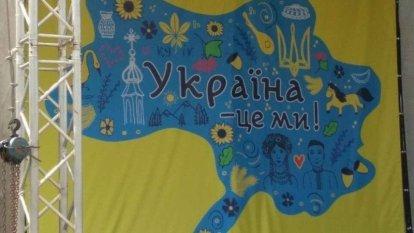 За что платят Ковтуну: Роман Носиков о человеческом зоопарке на российском ТВ