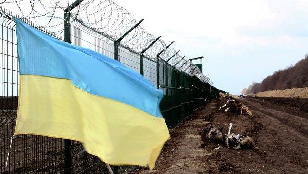 «Дунайский мост» Порошенко разделит судьбу «Стены» Яценюка