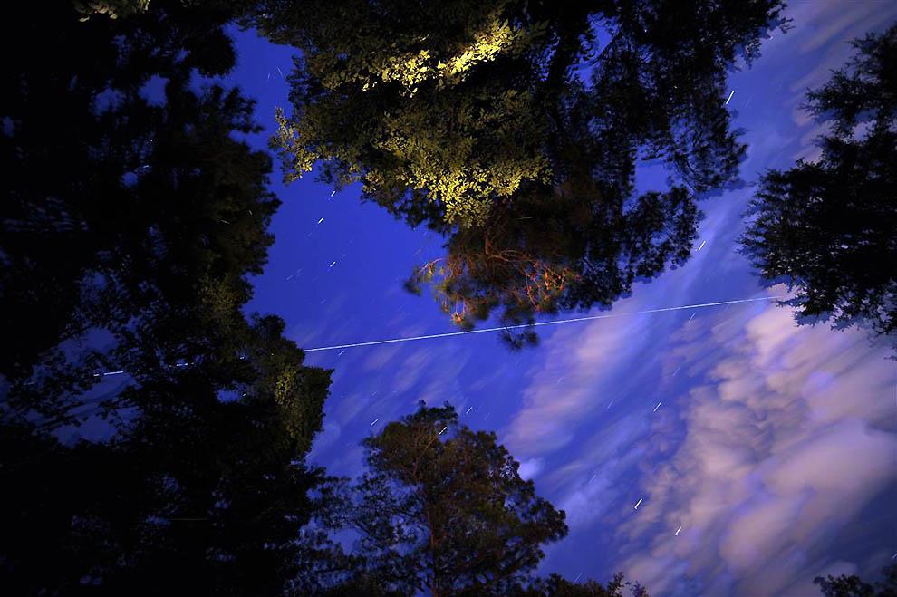 8115 Лучшие фотографии на космическую тематику за июнь 2012