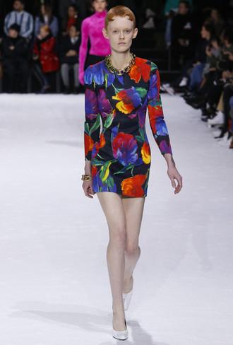 7d26a95ed22d Полный гид по самым модным платьям для холодного сезона — FASHION ...