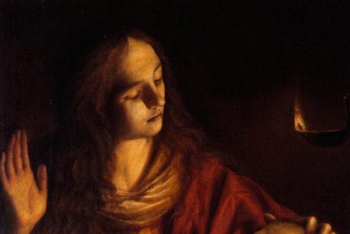 Евангелие от Марии Магдалины. Запрещенные Евангелия: что они скрывают или малоизвестные факты об апокрифах