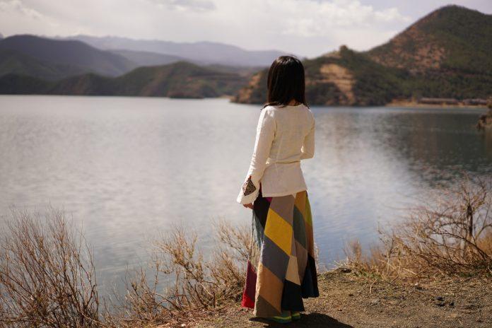 Когда вы прекращаете искать одобрения и признания других людей: что происходит в вашей жизни?
