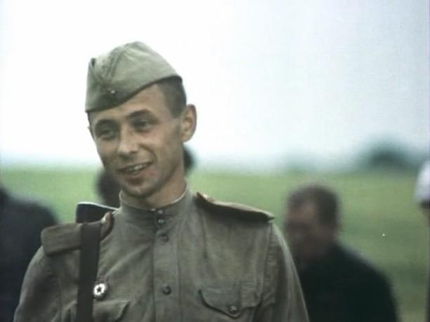 Олег Даль. Биография актера. Личная жизнь. Фото
