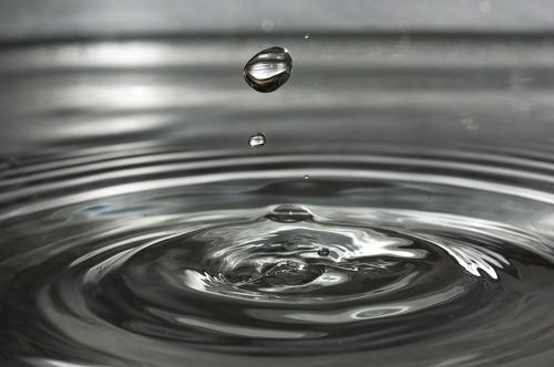 В Раде потребовали  воccтановить поставку воды в Крым, а Климкина снять