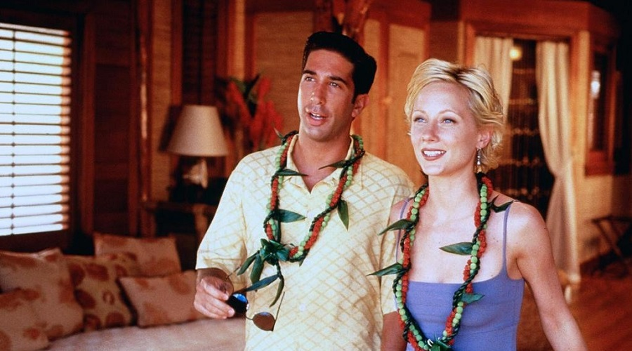 Не делай этого в отеле! 8 гостиничных секретов, которые надо знать