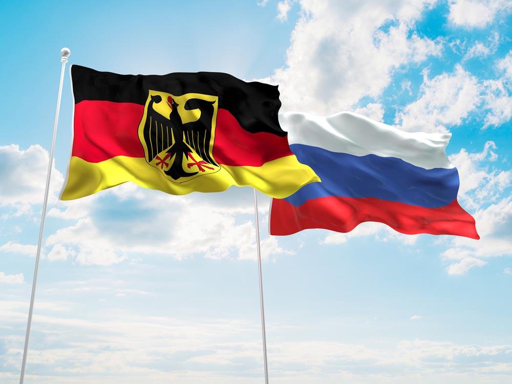 «Сам факт внушает оптимизм»: эксперт о встрече Путина и Меркель