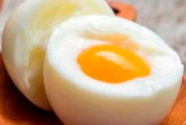 Куриные яйца просто необходимо включать в ежедневный рацион