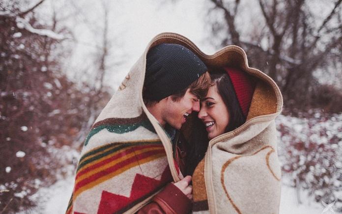 Месяц знакомства с любимым человеком: как он влияет на отношения в дальнейшем