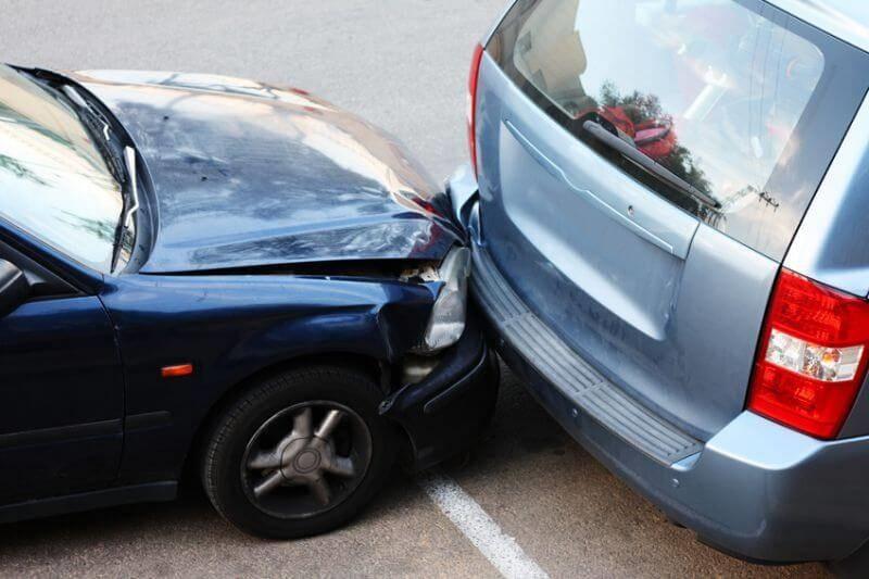 Хитрые способы, при помощи которых угоняют машины
