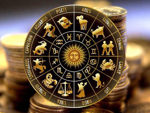 Как по знаку зодиака выбрать кошелек для привлечения денег