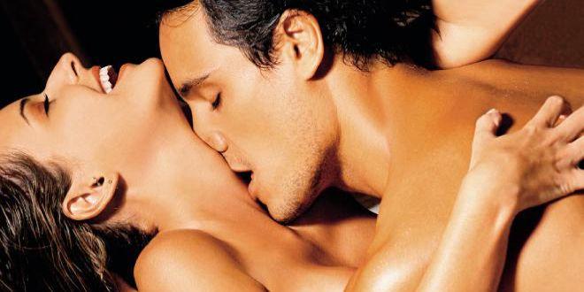 Что такое секс и для чего нужен мужчинам и женщинам, основные виды сексуальных контактов