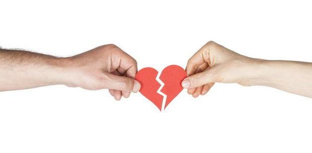 Как понять что муж не любит жену? Признаки