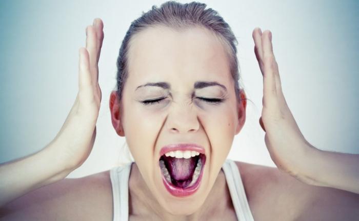 Почему людям снятся кошмары: 5 неожиданных причин