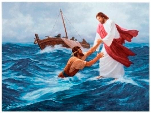apostle_Petr (1) (292x220, 69Kb)