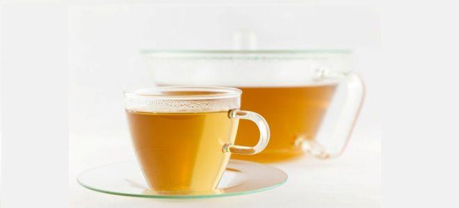 Осиновая кора при сахарном диабете – как применять, чтобы достичь ...