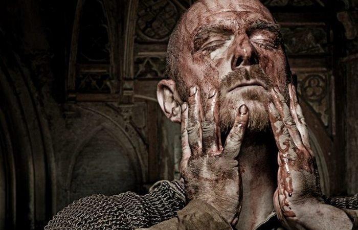 Купание и чума жизнь, история, средневековье