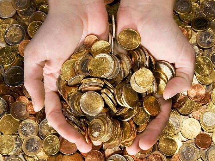 Самые Денежные Дни: вот когда финансовая удача сама пойдет к вам в руки