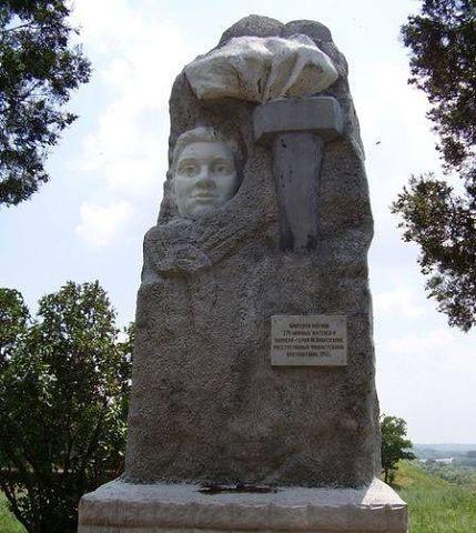 Последний концерт Муси Пинкензона война, история, факты