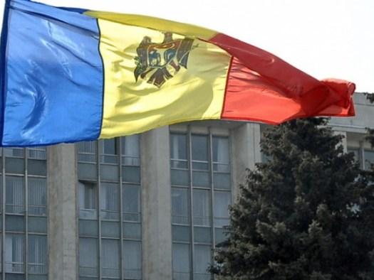 Прибалтийский путь Молдавии: зачем Кишинев ругается с Москвой