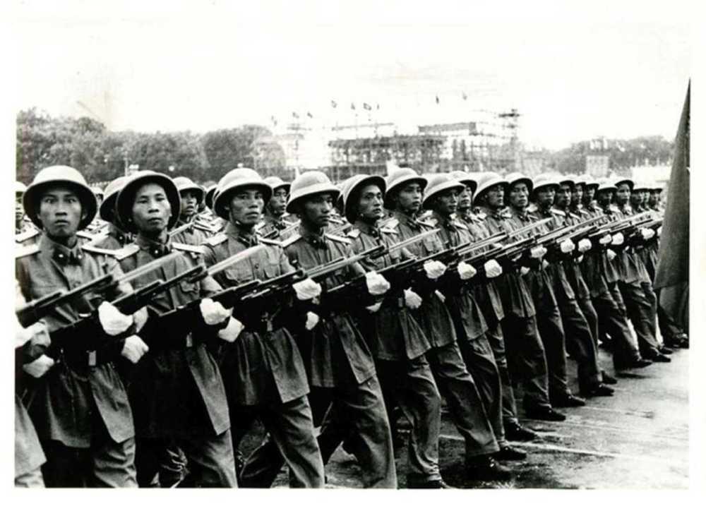 Как секретная китайская операция победила одну из самых опасных болезней в мире