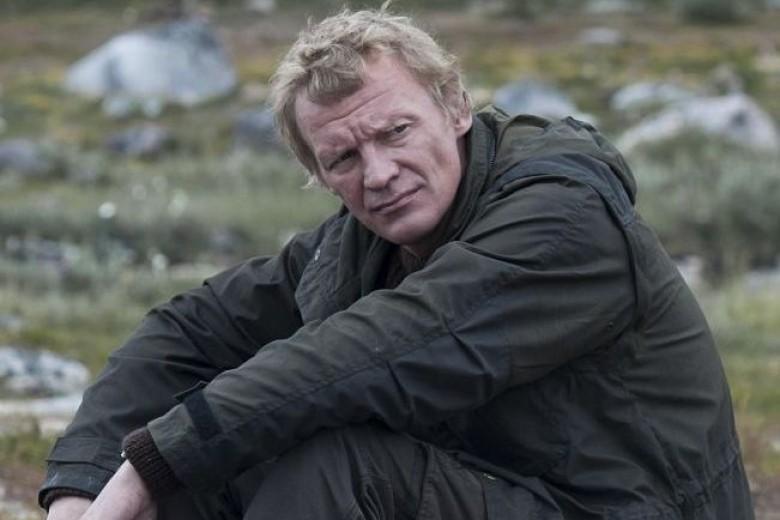 Хамство и наглость: Актер Серебряков ничуть не жалеет о сказанном