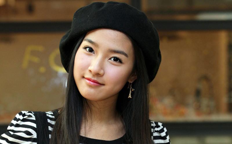 Корейцы интересное, китайцы, корейцы, нация, япония, японцы