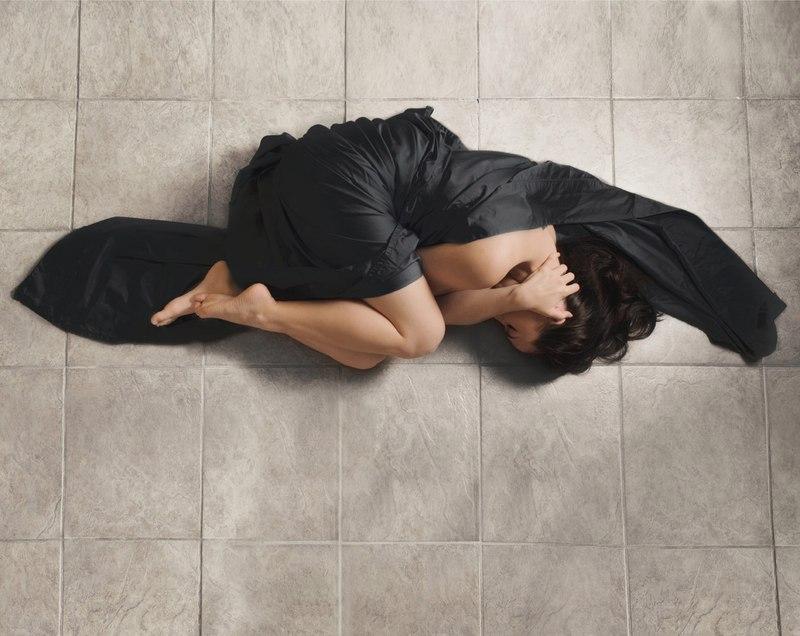 Почему мужчина перестает любить: причины, которые должна знать каждая женщина