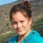 Екатерина Фадеева