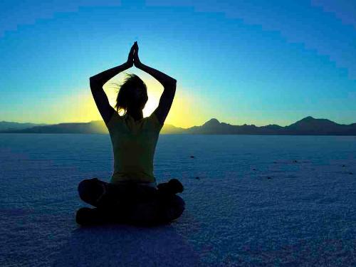 Ритуалы на привлечение денег в день весеннего равноденствия