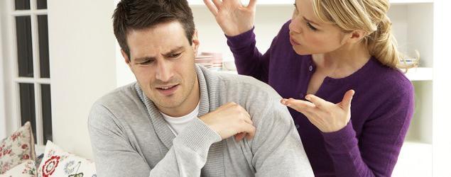 Муж меня не любит: признаки того, что муж вас разлюбил
