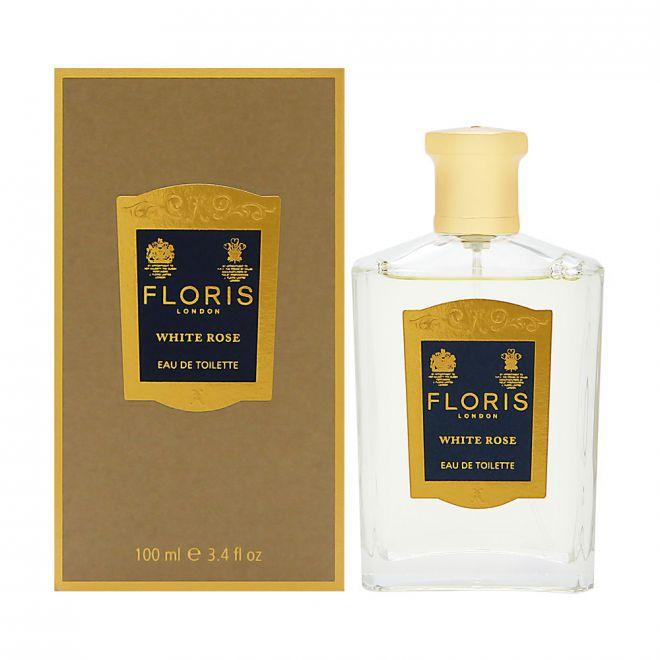 White Rose отFloris