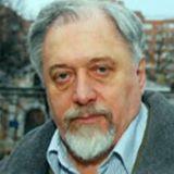Вопль отчаяния украинского диссидента: Выживет ли Украина как государство?