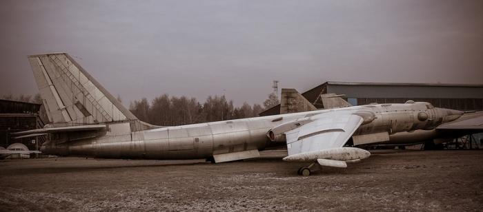 М-17 - 25 мировых рекордов высоты, скорости и скорости подъема.