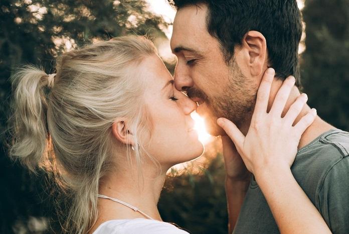Что перед началом новых отношений должна сделать каждая женщина