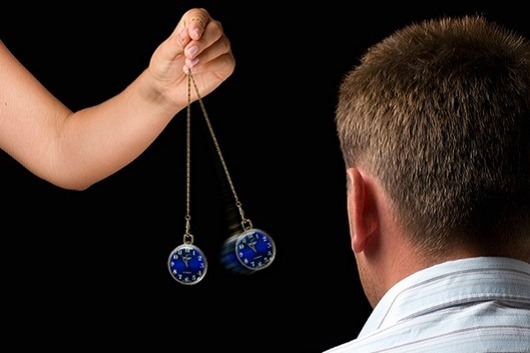 Факты про гипноз, о которых вы не знали