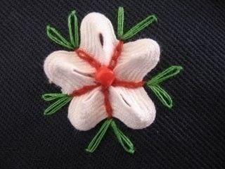 full_flower_1195587802 (320x240, 55Kb)