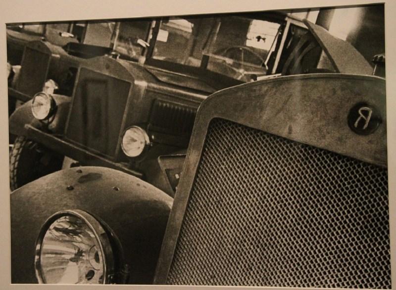 Промышленность СССР и лица советских людей на выставке в Центре фотогр лица, людей, промышленность, советских, ссср