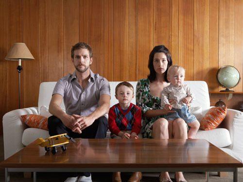 Как в семейной жизни ведут себя знаки зодиака