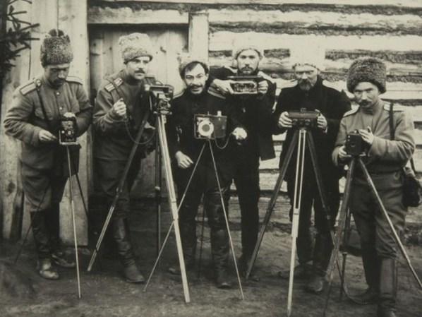 1915 интересно, история, фото