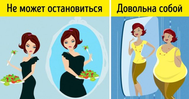 Сколько жира нужно сохранить в организме, чтобы и выглядеть красиво, и проблем со здоровьем не заработать