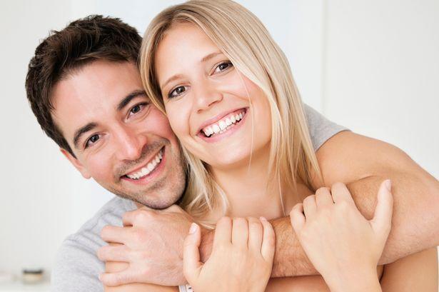 нет общего языка с мужем