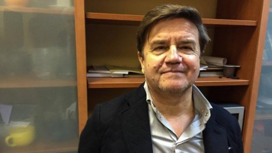 Вадим Карасев: ДНР «впихнут» в состав Украины