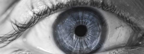 Зрение: интересные и невероятные факты