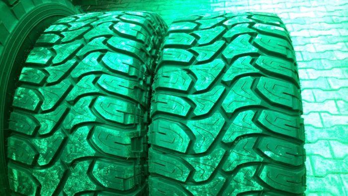Уникальный гибрид из Mercedes-Benz S500 W140 и ГАЗ-66 Рукожоп, авто, гибрид, машина зверь