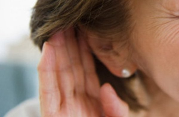 10 невероятных фактов о зрении