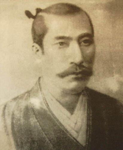 """9. Ода Нобунага (1534 — 1582) """"Великие"""", """"Самураи"""", история"""