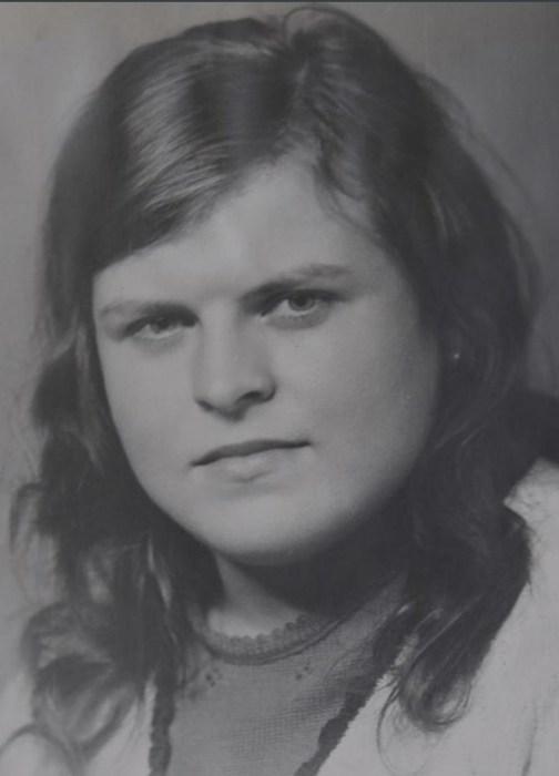Сестра Василия Игнатенко Людмила, ставшая донором. / Фото: www.dtf.ru