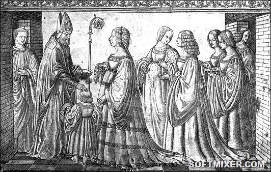 1280px-Lucrezia-Borgia-with-son-Ercole