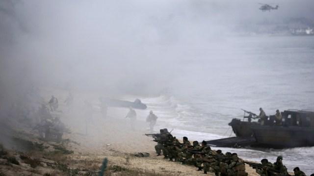 Business Insider: НАТО приглашает Россию на свои учения — чтобы она поняла, с кем имеет дело